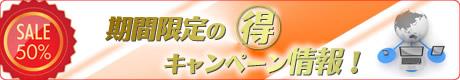 Campaign Item